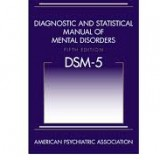 Les nouveaux critères diagnostiques du DSM-V